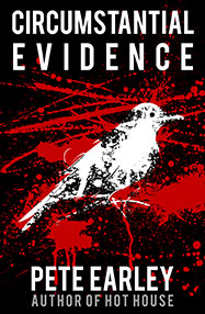 Circumstantial Evidence by Pete Earley